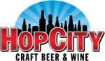 Hop City Logos 002