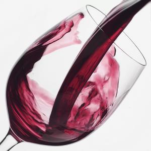 wine_pour